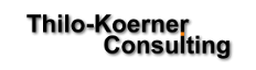 Thilo-Koerner-Consulting